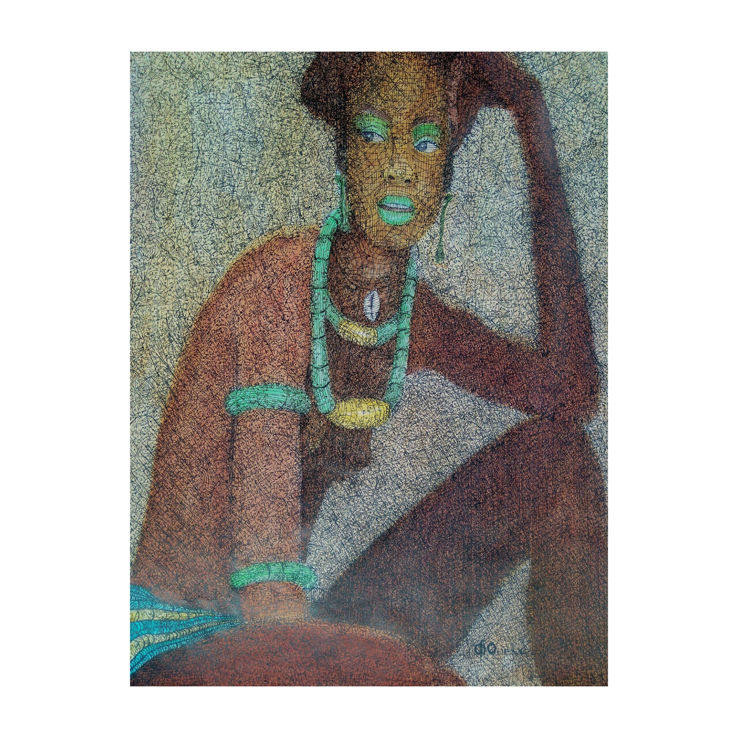DropShadow_1614010805406_copy_3617x3617